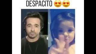 Video Despicato cutest version little girl /____//___subscribe it/// download MP3, 3GP, MP4, WEBM, AVI, FLV November 2017