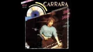 ★ Carrara ★ Shine on dance ★ (Extended Mix) ★