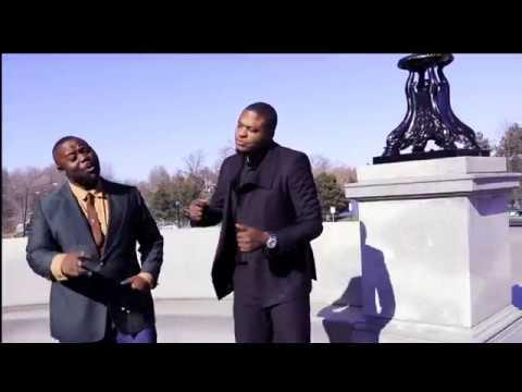 Molongi King Mubalama feat Henoc mwamba congo gospel