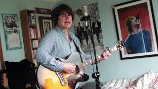 Liam Gallagher - One Of Us Cover