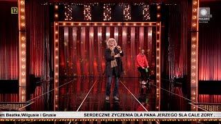 Kabaret na żywo: Urodziny - Jerzy Kryszak i Robert Górski - Hulajnoga