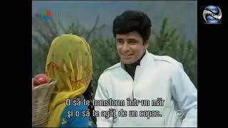 O FLOARE ȘI DOI GRĂDINARI - Film Dramă Subtitrat în Română