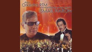 Ku Tiada Minta Lahir Di Dunia (Versi Orkestra RTM)