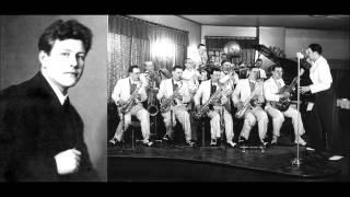 VIISI HEILAA, Georg Malmstén ja Dallapé-orkesteri v.1938