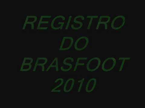 BRASFOOT 2010 CRACK BAIXAR