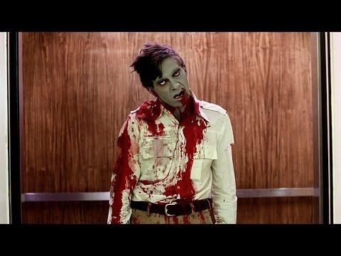 Trailer do filme Zombie - O Despertar dos Mortos