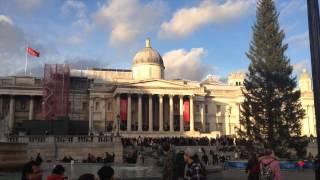 ТВ-19.Путешествие в Лондон(О чем это видео:Лондон., 2013-12-13T11:11:58.000Z)