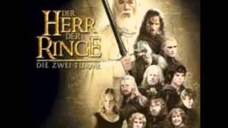 Helden und Diebe-Die Toten Hosen mit Bildern von HDR