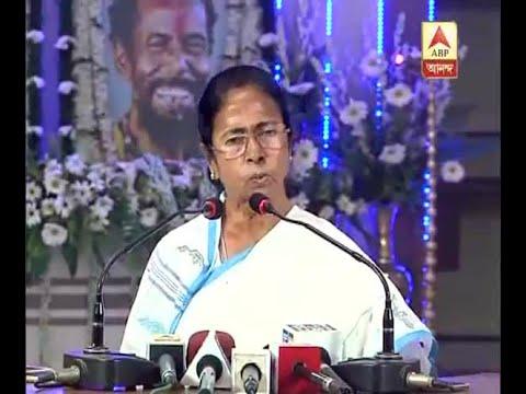 CM  Mamata Banerjee proposes bullet train from Andal to Kolkata