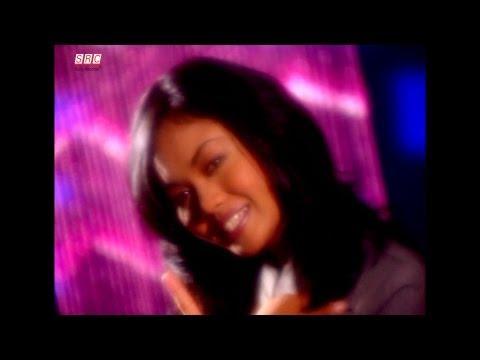 Liza Hanim - Biarlah Aku Pergi (Official Music Video - HD)