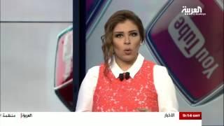 عبد الله السدحان ضيف برنامج تفاعلكم - الحلقة الكاملة