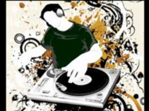 Dj BliTz-Mini Balkan Mix 2012