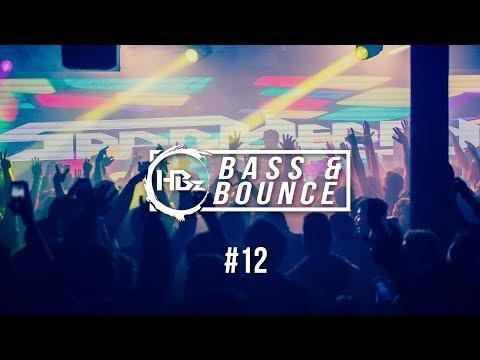 HBz - Bass & Bounce Mix #12