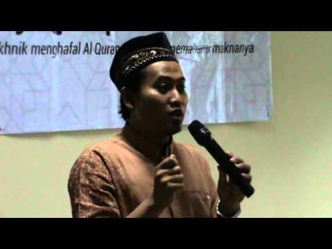 Manasik Umroh. (Insya'allah sesuai Sunnah Rasulullah SAW Di selenggarakan oleh At Tayibah Al Multaza.