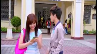 Video Ex Ko Ang Idol Niyo Trailer. download MP3, 3GP, MP4, WEBM, AVI, FLV Agustus 2019
