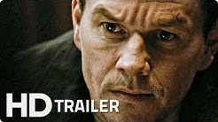 BROKEN CITY Trailer German Deutsch HD 2013 | Mark Wahlberg