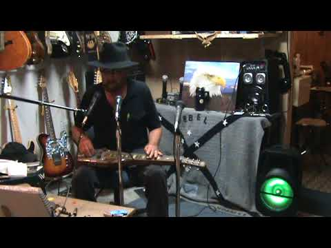 WALLACE BERRY MUSIC AND GUITARS (CHAINS)