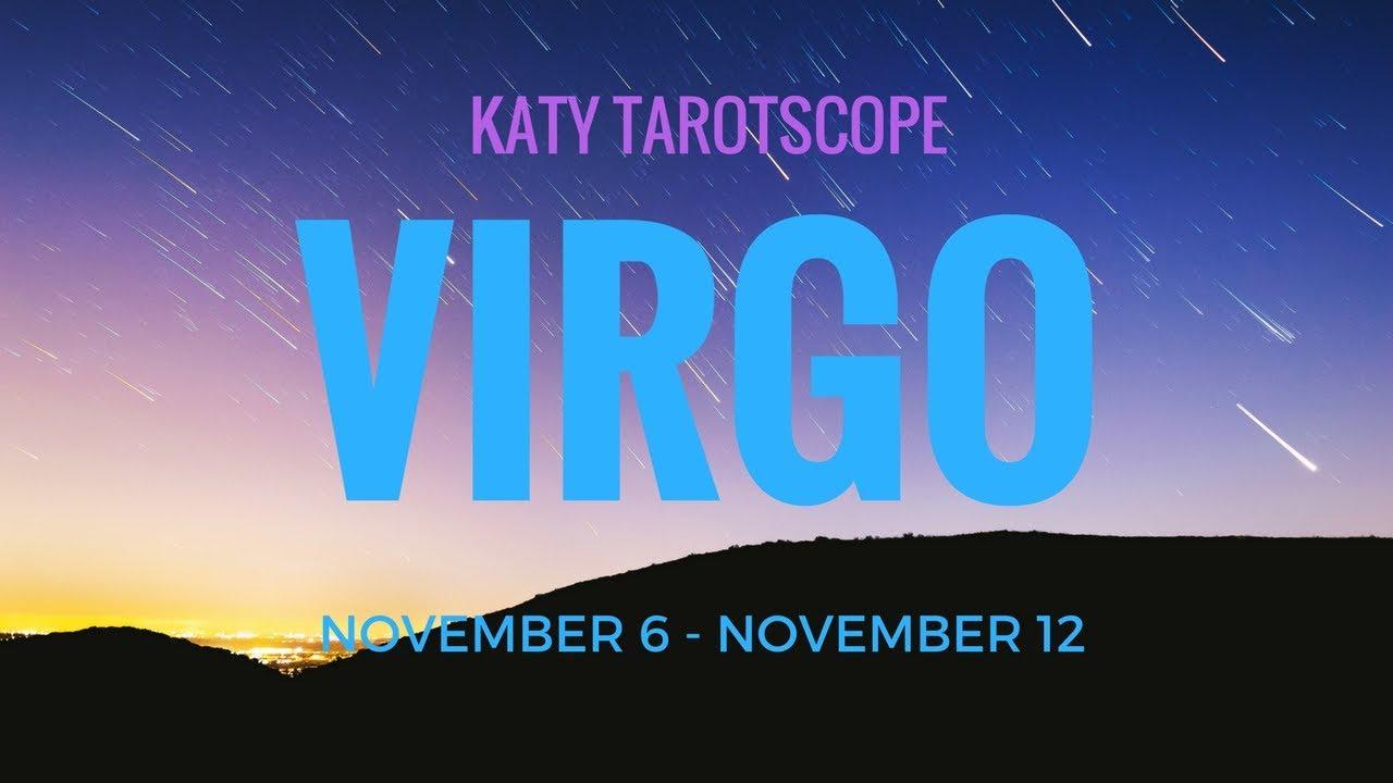 Each zodiac sign's yearly horoscope