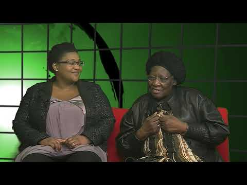 Watch why Winnie Mandela is regarded the Mother of South Africa