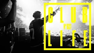 CLUBLIFE by Tiësto Podcast 627 - First Hour