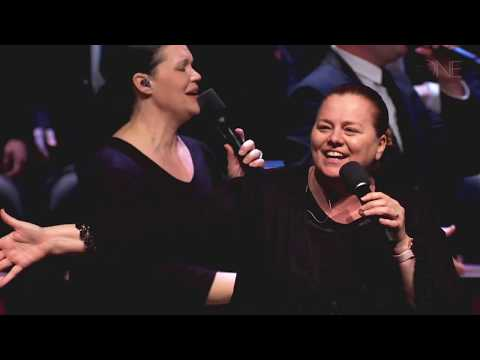 BOTT 2020 | This is a Move (Medley)