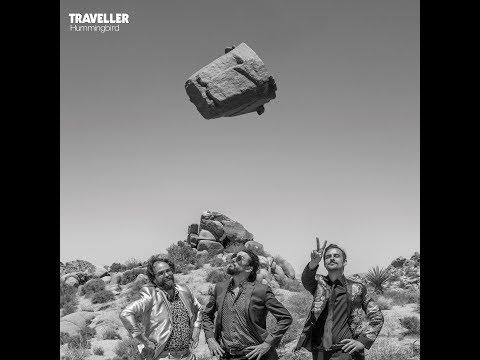 Traveller - Hummingbird