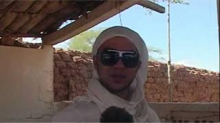 Le tourisme au Mali, victime collatéral d'AQMI