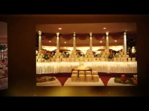 Brooklyn Catering Halls Banquet Hall For All Occassions In