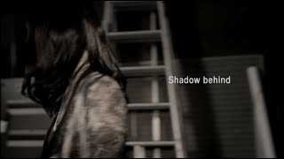 Download lagu LOVE PSYCHEDELICO - Shadow Behind (Official Video)
