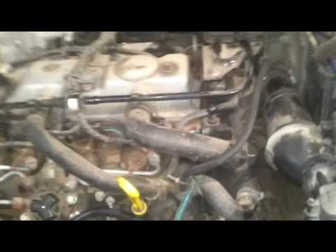 Подогреватель двигателя 220в на форд фюжион