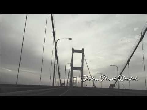 Lagu Bahagia Terbaru 2019  - By FK  (Takkan Pernah Berubah)