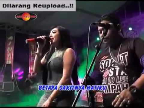 RACUN ASMARA   DEVIANA SAFARA THE ROSTA VOL 15   MP3 Download STAFA Band