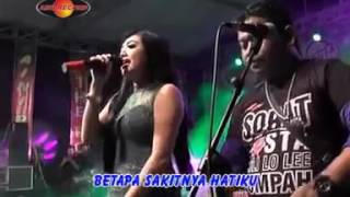 Download RACUN ASMARA   DEVIANA SAFARA THE ROSTA VOL 15   MP3 Download STAFA Band