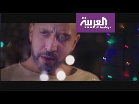 العربية يلقي الضوء على أعمال المخرجين العرب في أيام قرطاج ال  - 13:54-2018 / 11 / 14