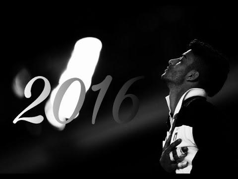2016 - JudoWorld柔道