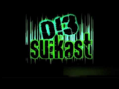 013-Suikast Ft Azade - Mc Karakule - Ugur-e - Yanliz - Beni Çok Seviyorsun