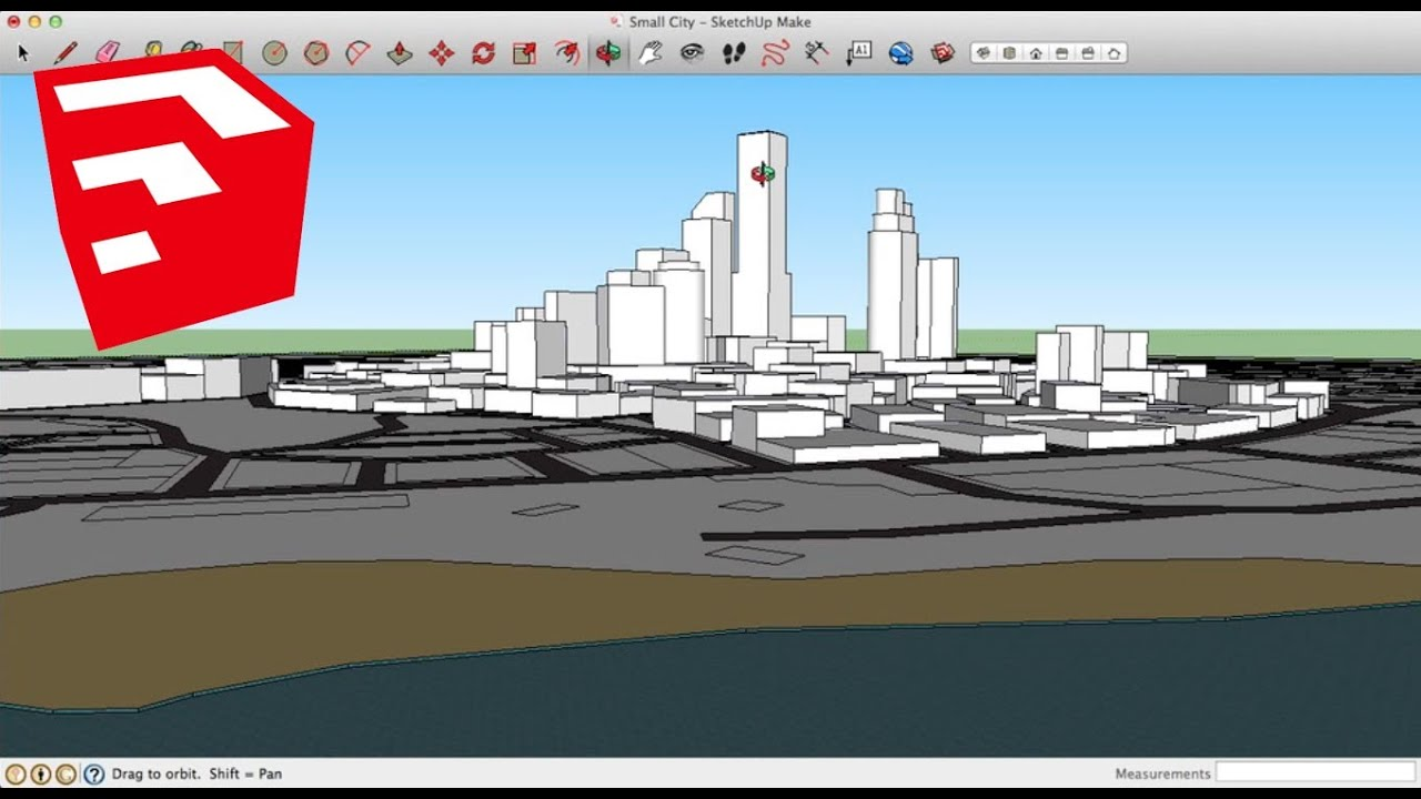 how to add 3d models to cities skylines