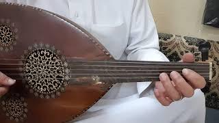 من بعدمزح ولعب تعليميه  ابورامي  ٠٥٠٩١٤٥٧٩٠