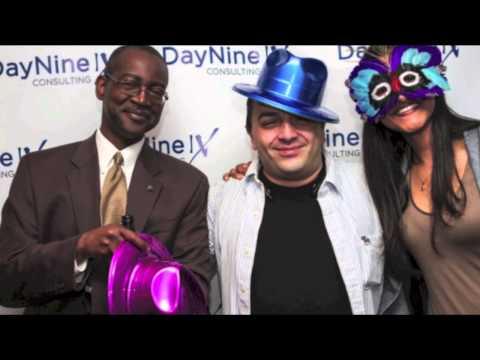 Daynine NY Hub Update