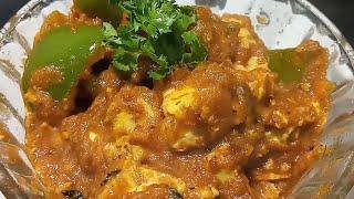 Egg chilli gravy recipe by sumayya