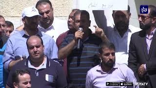 """تحذيرات من استمرار إضراب المعلمين و""""النقابة"""" تؤكد على عدم تسييس مطالبها (26/9/2019)"""
