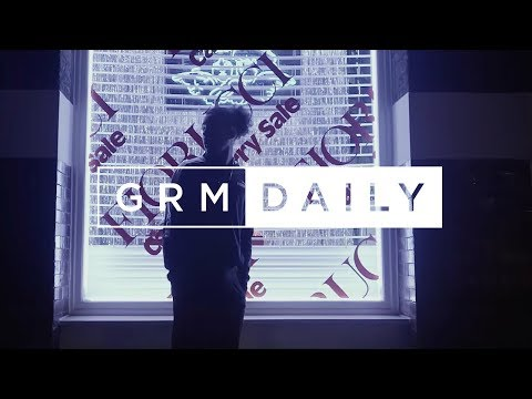 MDR - Wanna Know [Music Video] | GRM Daily