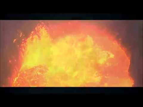 dating the minoan eruption of santorini