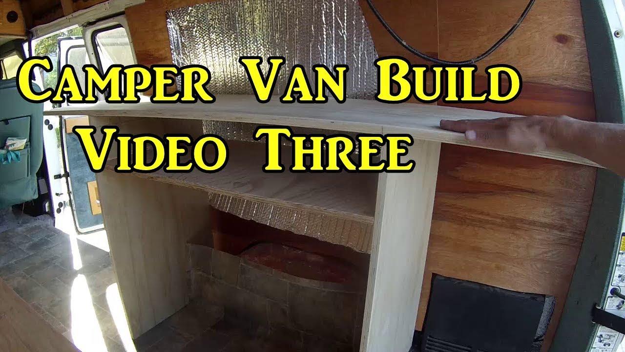 camper-van-build-video-three