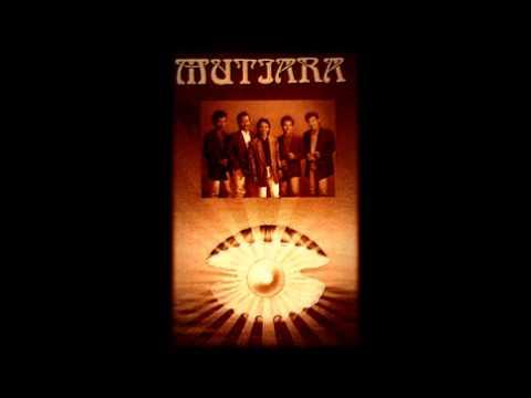 Mutiara - Mutiara HQ