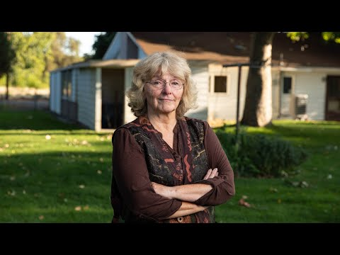 City Slaps Widow With $60k In Permit Fees For Simple Home Renovation