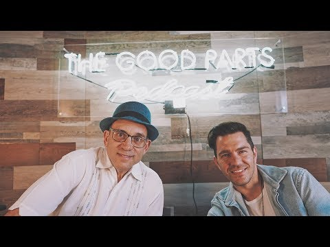 andy-grammer---the-good-parts-podcast-with-cal-fussman