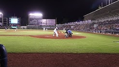 beisbol Rieleros de Aguascalientes partido inaugural 2019 l Lubiam