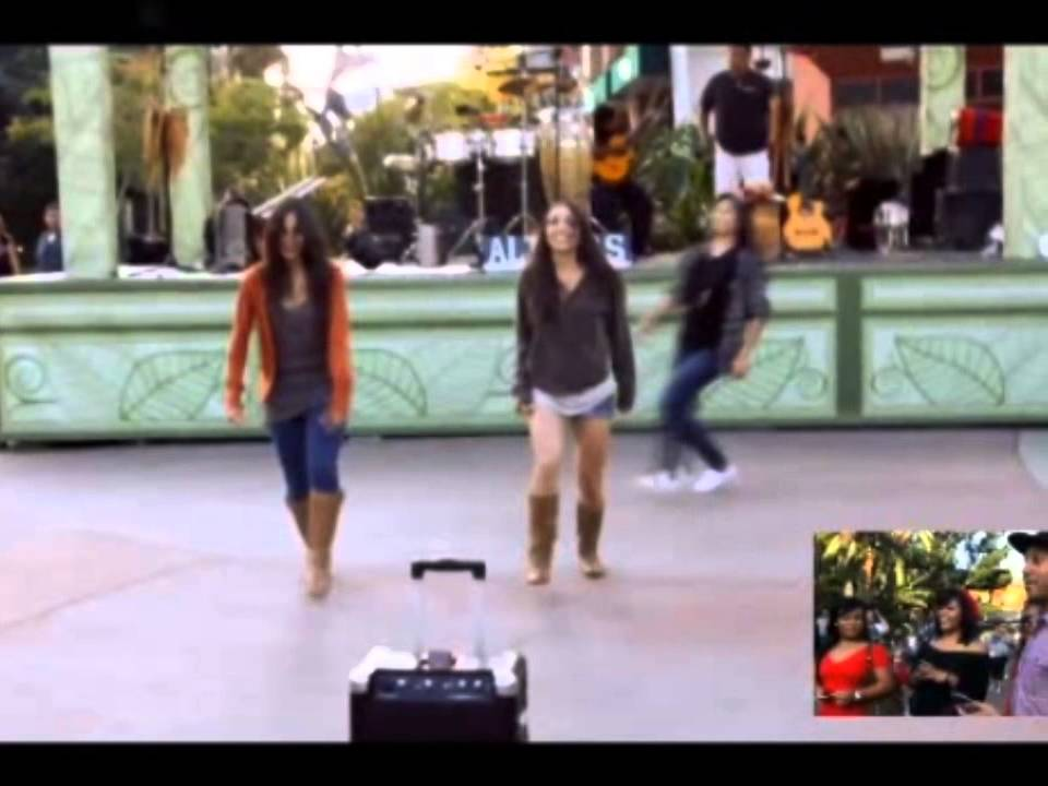 Best Top Positive Wedding Proposal Marry You Flashmob Official Video
