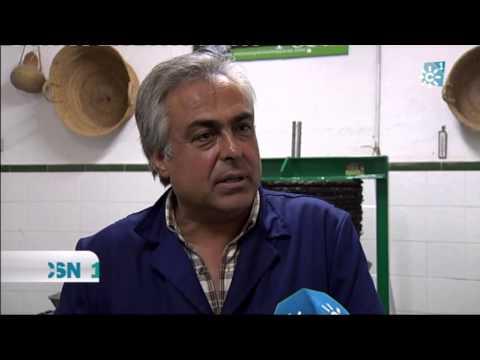 MINI ALMAZARAS POBAL (aceite artesano)